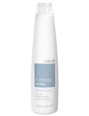 K.THERAPY Active Shampoo