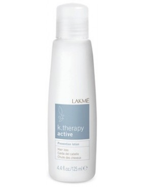 K.THERAPY Active Lotion