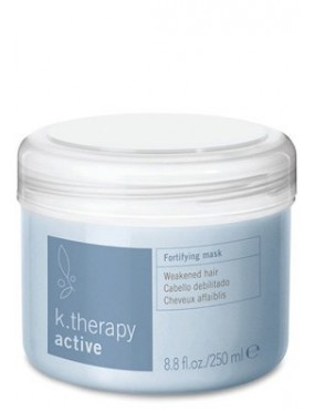 K.THERAPY active fortifying...