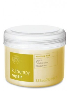 Repair Nourishing Mask