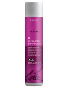 Ultra Violet Shampoo REFRESH