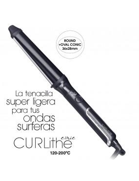 AGV Tenacilla CURLithe Conic