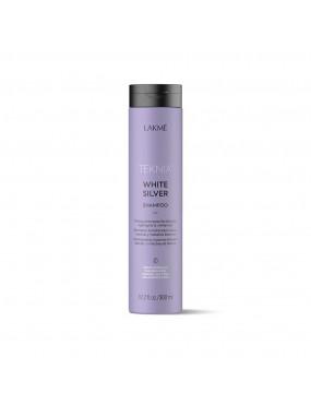 Ultra clair Shampoo