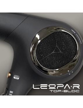 Secador Leopa-R TOP BLDC